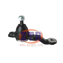 Auto Parts Lower Ball Joint for Toyota GX110 43330-59066