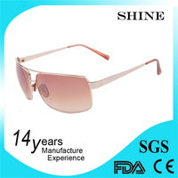 2015 hottest retro promotional special model new style 2015 fashion fishing best promotion sunglasses
