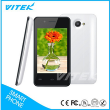 3.5'' China 3g Low Price Direct factory Wholesale Cell Phone