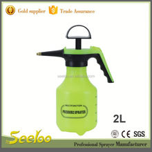 manufacturer of popular high quality solo port 423 sprayer spare parts for garden with lowest price