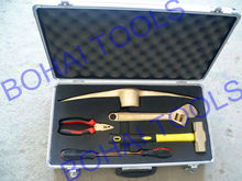 spark proof tools kits,special tools for mine