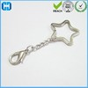 Key Ring Key Chain Clip Lobster Clasp Key Holder With Chains