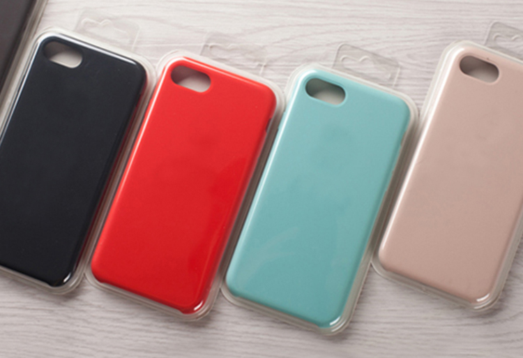IP0366 silicone phone case (38).jpg