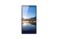 Japan phone sharp screen protector screen film anti-shock tempered glass screen guard for AQUOS Xx SoftBank 304SH