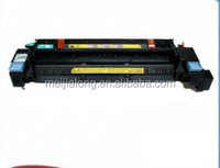 Genuine fuser assembly CE710-69002 CE710-69001 for hp5525