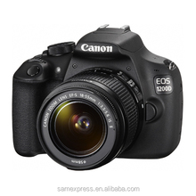 Canon EOS 1200D DSLR Digital Camera