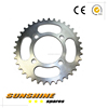 CLASSIC 420 PIT DIRT BIKE 37 TOOTH REAR DRIVE SPROCKET 125cc 140cc 200cc PITBIKE