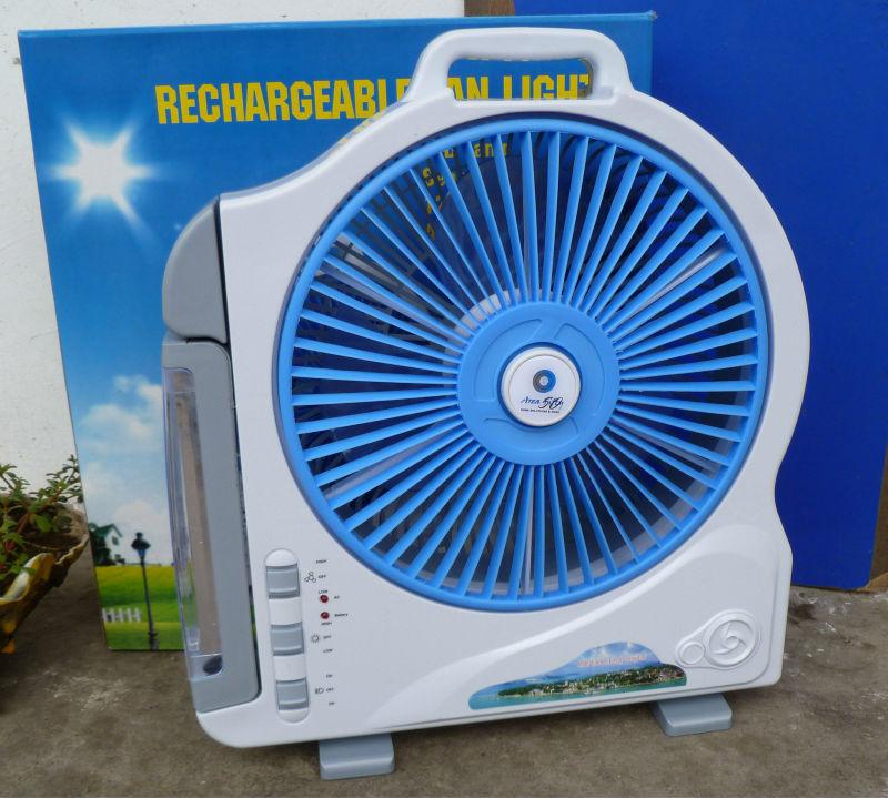 home appliances solar power mini fan buy small solar powered fans solar power mini fan solar. Black Bedroom Furniture Sets. Home Design Ideas