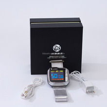 China wholesale household high blood pressure sugar diabetes treatment laser instrument