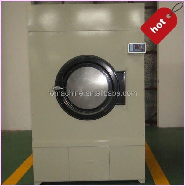 CE approvered fully automatic italy automatic washing machine