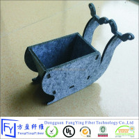 New Design Polyester Felt Indoor Waterproof