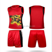 Cheap Custom Reversible Basketball jersey uniform design