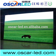 plastic indoor display screen can play sexy hot english movies Oscarled with low price