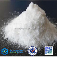 Halal/Kosher food/feed additive factory price white powder vanillin