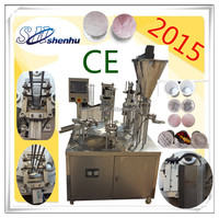 alibaba china k cup filler sealer machines for sale