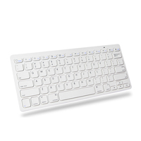 unique business ideas white arabic computer keyboards for Samsung tablet case