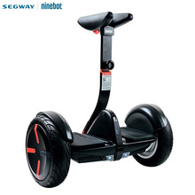 2018 Ninebot New Balance Scooter 2 Wheel Hoverboard
