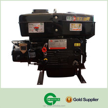ZS1115 k20a engine for sale CHANGGONG Water-cooled Diesel Engine