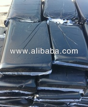 Blown bitumen 115/15 95/25 75/25 85/25 90/40 150/5 90/15