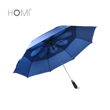 Fashionable Style Personal Sun Different Sizes Of Golf Umbrella