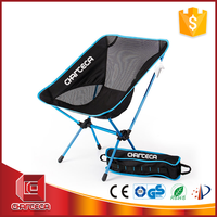Trade Assurance Suppliers No assembly required three legs folding chair