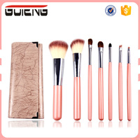 Guteng 2017 Hot New Products Private