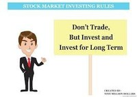 A Better Way To Invest In Stocks