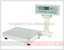 High Precision Weighing Scale Electronic Balance