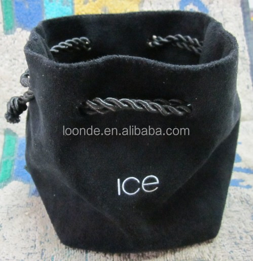 suede drawstring pouch.jpg