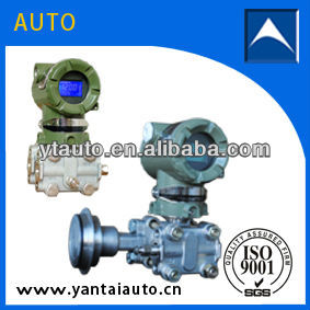 eja smart 4-20ma pressure transmitter for water tank
