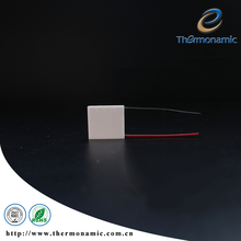 Peltier Thermoelectric Cooler TEC1-01703