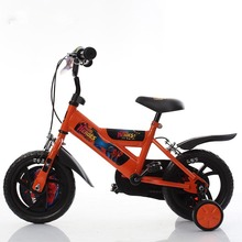 Factory wholesale children balance bicycles, four wheels.high carbon steel ,children's bikes,