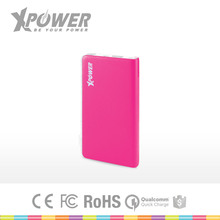 external storage Battery Charger