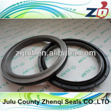 oil resistence asphalt sealing machine oil seal made in china
