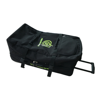 2017 Most popular roller travel toiletry bag for sale