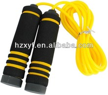 low price skipping ropes