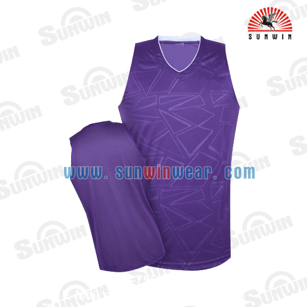 Custom basketball uniforms team work basketball jersey