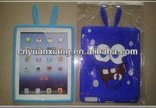 2013 generic tablet pc case for ipad mini from professional factory