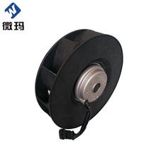Waterproof Centrifugal Motor Fan, AC,EC Fan