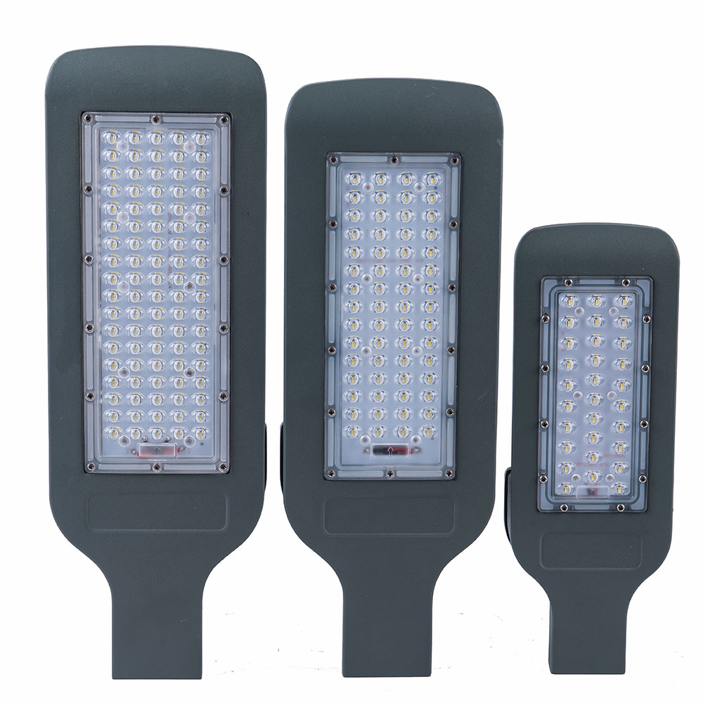 2018 High Bright Led Street Lights Outdoor Lighting CE RHOS