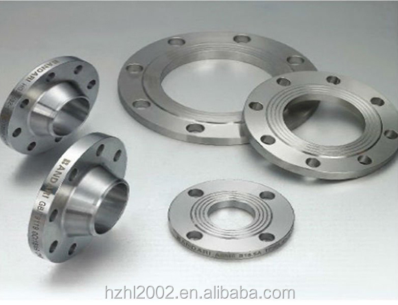 cnc lathe milling parts odm cnc machining service, engineering machinery parts manufacturing