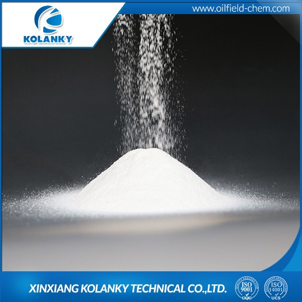 cementing mud producer defoamer for oil industry cementing additive