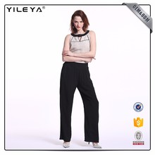 Latest ladies trousers designs,fancy pants and shirts,long shirts trousers for women