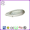 China Supplier Energy Saving Led Street
