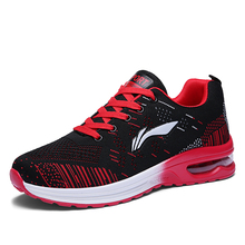 Air Trading Sport Running Shoes