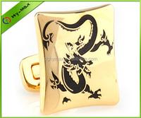Alibaba china manufacturer of bulk cufflinks porsche cufflinks custom enamel cufflinks