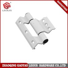 Aluminium casement window hinges,aluminum door pivot hinge,window hinges