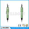 Good Quality Hios VZ series AC Torque Control Screwdrivers