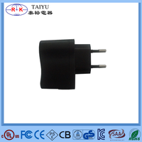 Hot Sale Usb Charger Customized 5v 1a 2a for cell phone