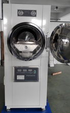 Bluestone Medical Waste Autoclaves Hospital Sterilizer Equipment